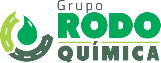 Grupo Rodoquímica